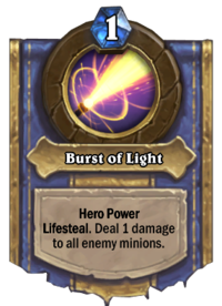 Burst of Light(92745).png