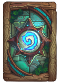 Card back-Moonwell.png