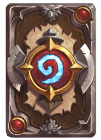 Card back-Shaman Thrall.png