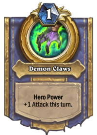 Demon Claws(211150) Gold.png