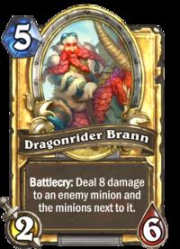 Dragonrider Brann(184677) Gold.png