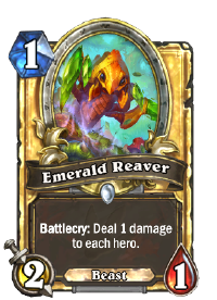 Emerald Reaver(55568) Gold.png