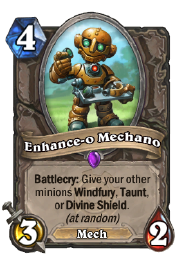 Enhance-o Mechano(12176).png