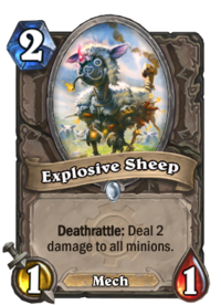 Explosive Sheep(12180).png