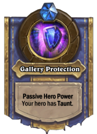 Gallery Protection(42125).png