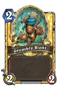 Grumbly Runt(27501) Gold.png