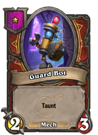 Guard Bot (Battlegrounds).png