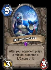 Holomancer(89936).png