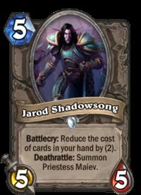 Jarod Shadowsong(211166).png