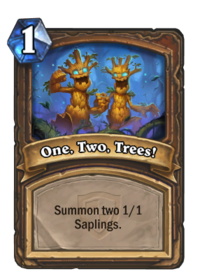 One, Two, Trees!(22438).png