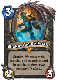 Shaku, the Collector(92968).png