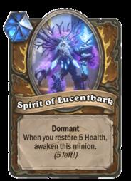 Spirit of Lucentbark(90992).png