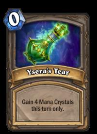 Ysera's Tear(27441).png