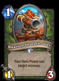 Dwarven Sharpshooter(127274).png