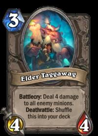 Elder Taggawag.png