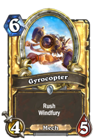 Gyrocopter(151393) Gold.png