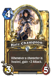 Holy Champion(22287) Gold.png