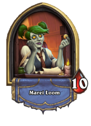 Marei Loom.png