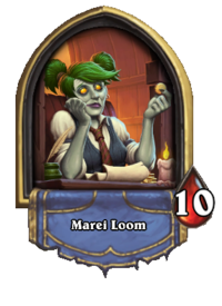 Marei Loom.png