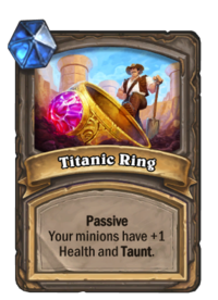 Titanic Ring(92389).png