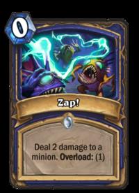 Zap!(89439).png
