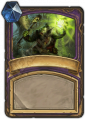 Ancestral Infusion.png
