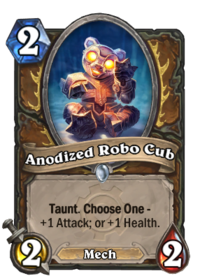 Anodized Robo Cub(12219).png