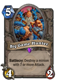 Big Game Hunter(73).png