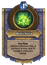 Blast Nova(211408).png