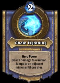 Chain Lightning(92704).png