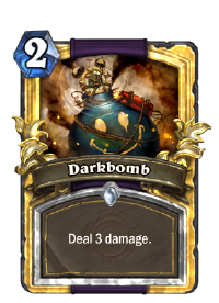 Darkbomb(12299) Gold.png