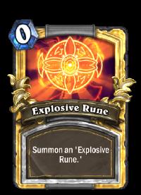 Explosive Rune(35378) Gold.png
