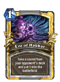 Eye of Hakkar(27484) Gold.png
