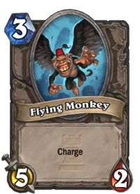Flying Monkey(42107).png