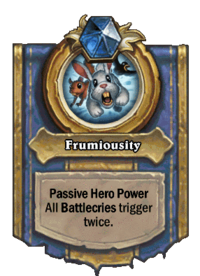 Frumiousity(89668) Gold.png