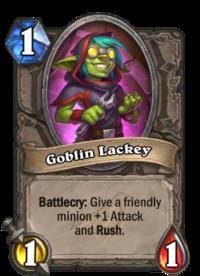 Goblin Lackey(91029).png