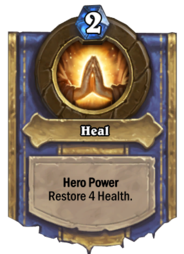 Heal(22486).png