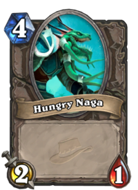Hungry Naga(27384).png