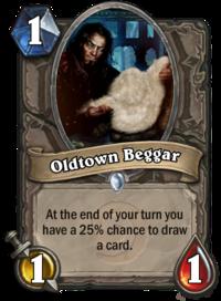Oldtown Beggar.png