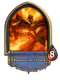Ragnaros the Firelord(14654).png