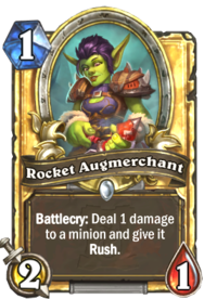 Rocket Augmerchant(210844) Gold.png
