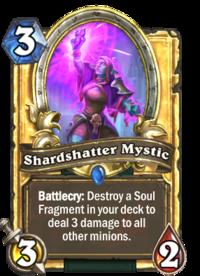 Shardshatter Mystic(329928) Gold.png