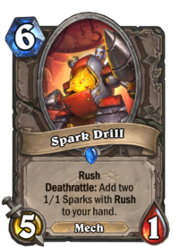 Spark Drill(89928).png