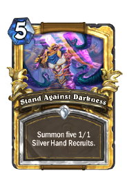 Stand Against Darkness(31116) Gold.png