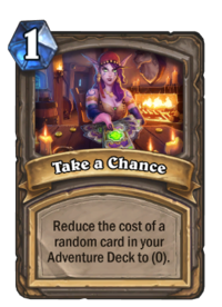 Take a Chance.png