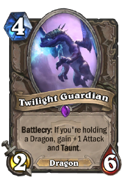 Twilight Guardian(22351).png