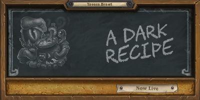A Dark Recipe banner.jpg