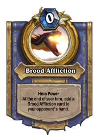 Brood Affliction(14558) Gold.png