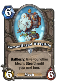 Camouflaged Dirigible(151333).png