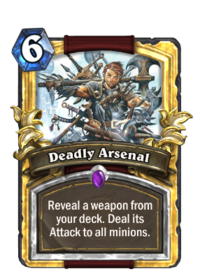 Deadly Arsenal(89384) Gold.png